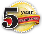5-year-warranty-150.jpg
