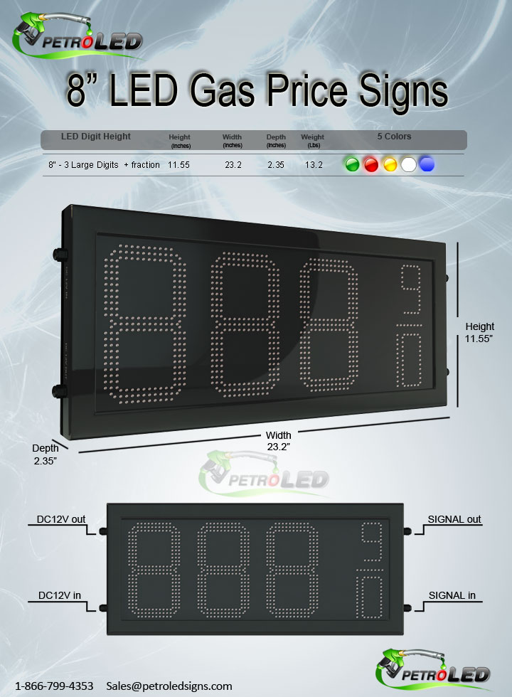 8-inch-led-gas-price-signs-specifications.jpg