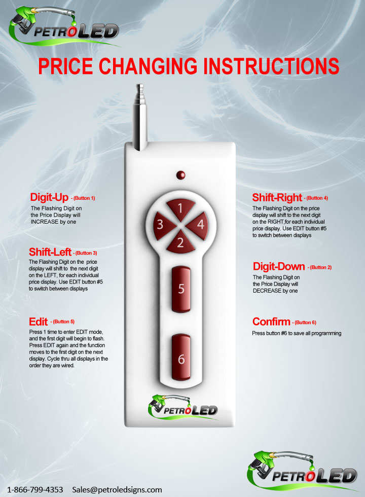 price-changing-instructions-led-gas-price-signs.jpg